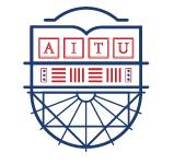 AITU University