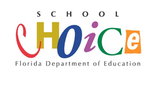 school-choice-logo
