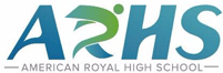AMERICAN ROYAL HIGH SCHOOL