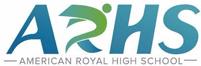 AMERICAN ROYAL HIGH SCHOOL