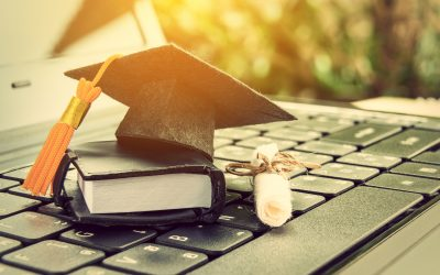 5 tips to get your high school diploma online fast.